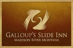 Galloup's Slide Inn's picture