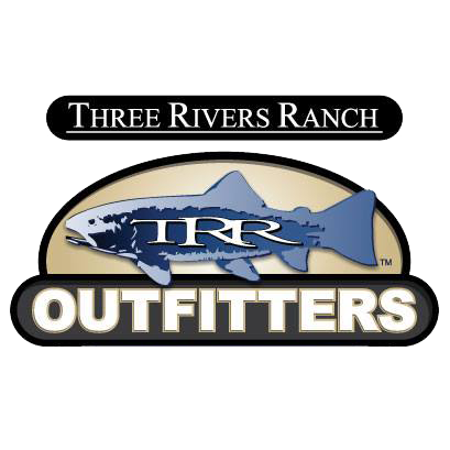 TRR Outfitters's picture