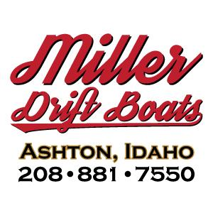 Miller Drift Boats's picture