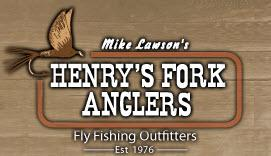 Henry's Fork Anglers's picture