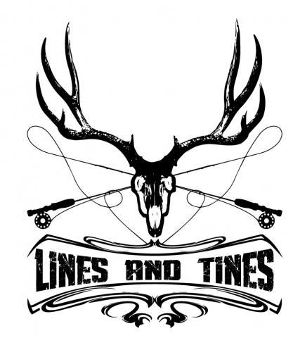 Lines and Tines's picture